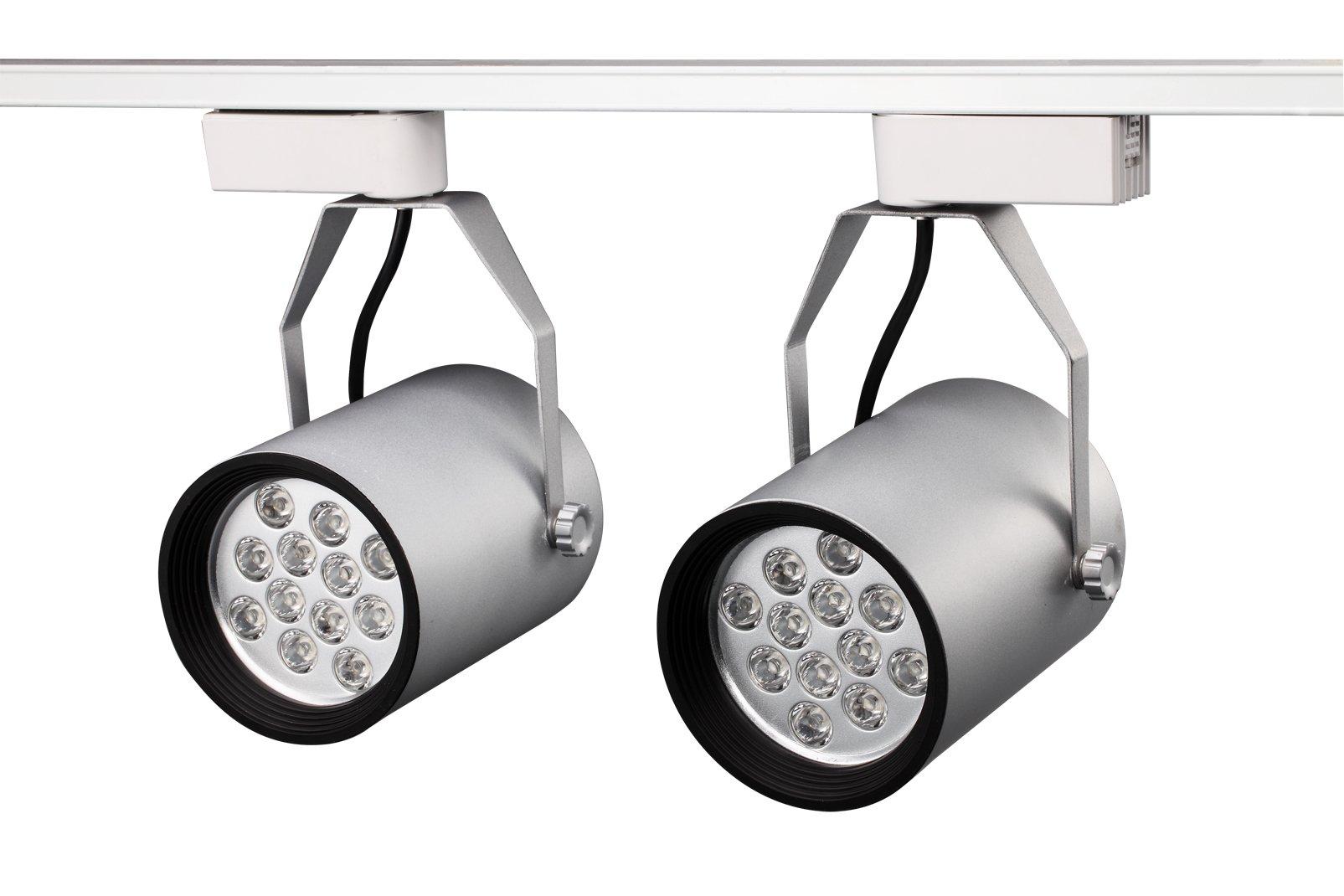 Led track light reyid peru led track light aloadofball Gallery
